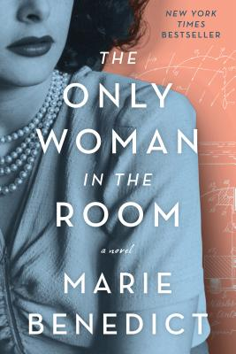Image for Only Woman in the Room