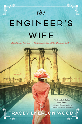 Image for The Engineer's Wife: A Novel