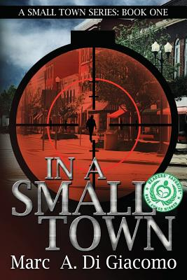 Image for In A Small Town: A Small Town Series: Book One (Volume 1)
