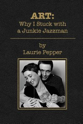 Image for Art: Why I Stuck with a Junkie Jazzman