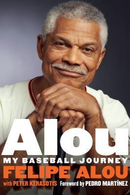 Image for Alou