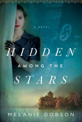 Image for Hidden Among the Stars