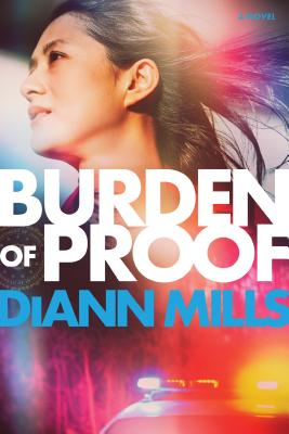 Image for Burden of Proof