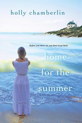 Image for Home for the Summer (A Yorktide, Maine Novel)