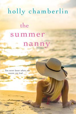 Image for The Summer Nanny
