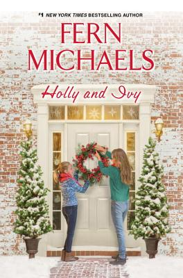 Image for Holly And Ivy