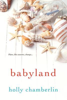 Image for Babyland