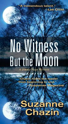 Image for No Witness But the Moon