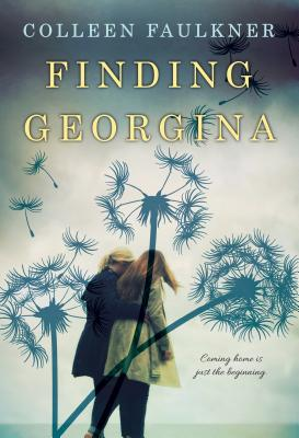 Image for Finding Georgina
