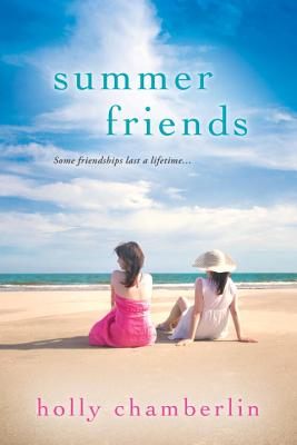 Image for Summer Friends