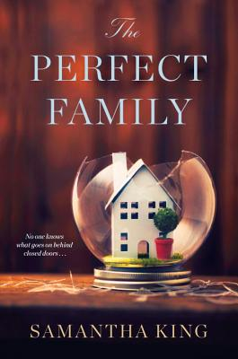 Image for Perfect Family, The