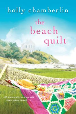 Image for The Beach Quilt