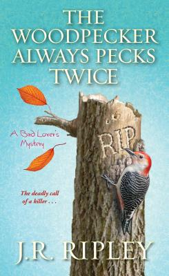 Image for Woodpecker Always Pecks Twice, The
