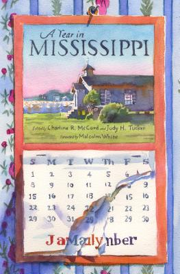 Image for A Year in Mississippi