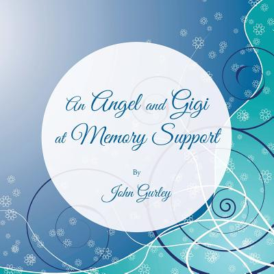 Image for An Angel and Gigi at Memory Support