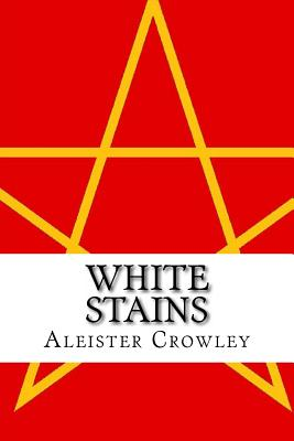 Image for White Stains