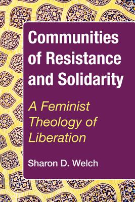 Image for Communities of Resistance and Solidarity