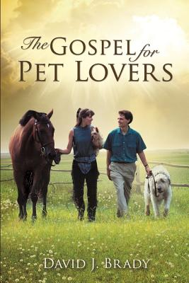 Image for The Gospel for Pet Lovers