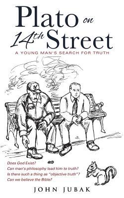 Plato On 14th Street, Jubak, John