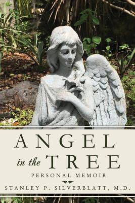 Image for Angel in the Tree