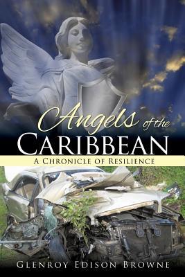 Angels of the Caribbean, Browne, Glenroy Edison