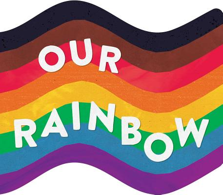 Image for Our Rainbow