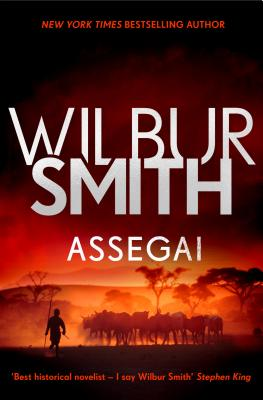 Image for Assegai