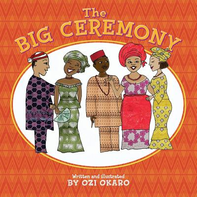 Image for BIG CEREMONY