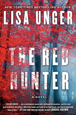 Image for The Red Hunter: A Novel