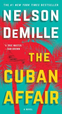 Image for The Cuban Affair: A Novel