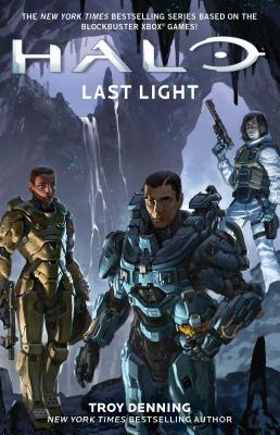 Image for Halo: Last Light (17)