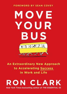 Image for MOVE YOUR BUS
