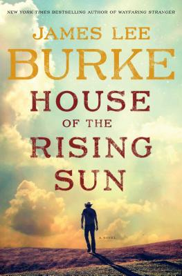 Image for HOUSE OF THE RISING SUN