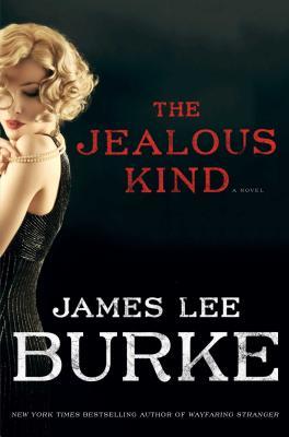 The Jealous Kind A Novel