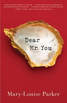 Image for Dear Mr. You