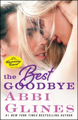 Image for THE BEST GOODBYE