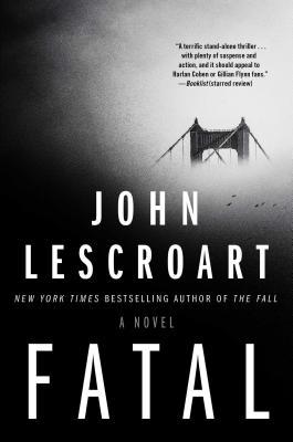 Image for Fatal: A Novel