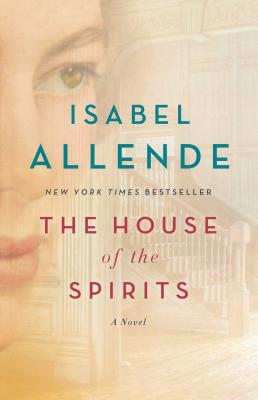 Image for The House of the Spirits: A Novel