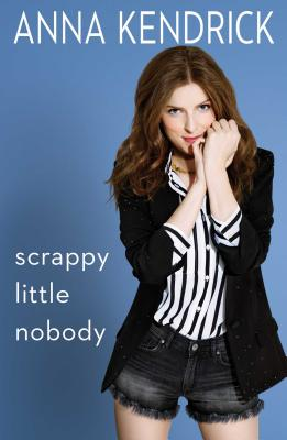 Image for Scrappy Little Nobody