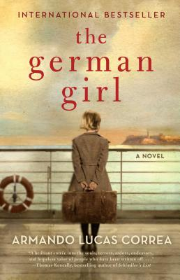 Image for German Girl
