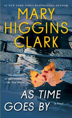 Image for As Time Goes By: A Novel