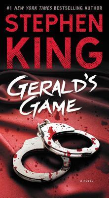 Image for Gerald's Game: A Novel