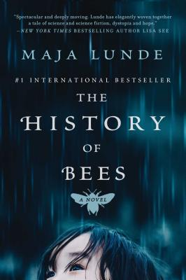 Image for The History of Bees: A Novel