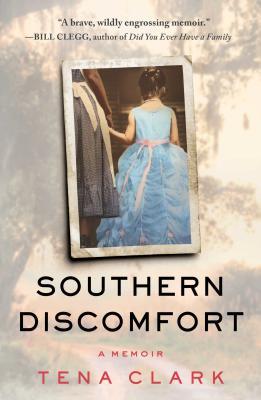 Image for Southern Discomfort A Memoir