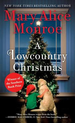 Image for LOWCOUNTRY CHRISTMAS