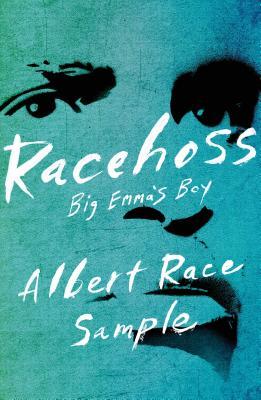 Image for Racehoss: Big Emma's Boy