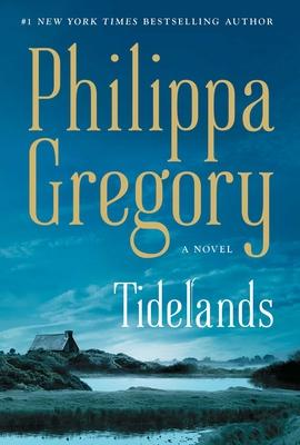 Image for Tidelands (1) (The Fairmile Series)