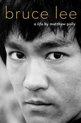 Image for Bruce Lee: A Life