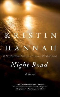 Image for Night Road