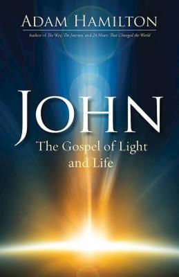 Image for John: The Gospel of Light